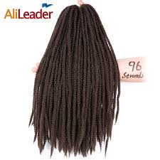 16 Inches Hair Extensions by Online Get Cheap Small Hair Extensions Aliexpress Com Alibaba Group