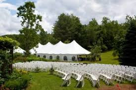 tent rental atlanta party rental company tent rentals atlanta event rental