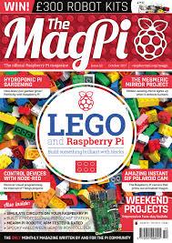 burn sd cards with etcher the magpi magazinethe magpi magazine