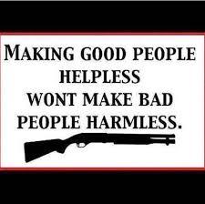 best black friday rifle deals superior pawn u0026 gun home facebook