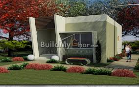 snehal shah architect gujarat design professional for home