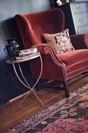 Upholstery Shop Dallas Best 25 Scandinavian Upholstery Fabric Ideas On Pinterest Retro