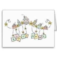 housewarming party free printable housewarming invitation