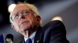get ready for a third party run from bernie sanders the fiscal times