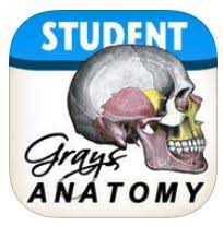 Primal Anatomy App Anatomy Basic Life Sciences For Nursing Students Libguides At