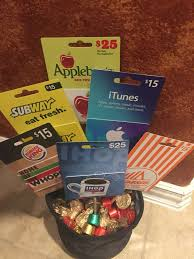 gift card trees best things to buy with itunes gift card