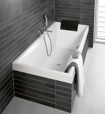 contemporary bathroom tile ideas contemporary bathroom tiles ideas delectable bathroom tile ideas