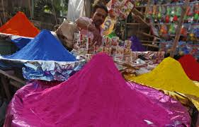 holi 2016 top 10 quotes to wish family and friends on the day of