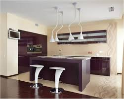 modern kitchen table centerpieces kitchen room design dining room dining table decorating