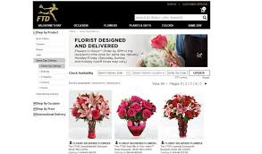 same day flower delivery s day 2018 here are the best same day flower delivery