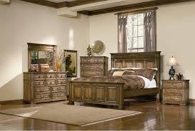 Bedroom Bedroom Queen Furniture Sets On Bedroom Inside Furniture - Queen size bedroom furniture sets sale