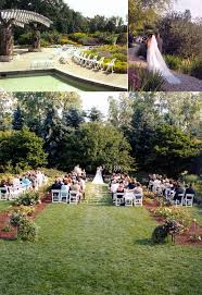 Michigan Botanical Gardens Michigan Botanical Gardens Talentneeds