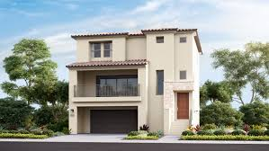 floor plan for new homes sur 33 at sur new homes in san diego ca 92127 calatlantic