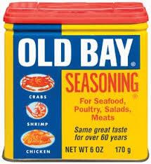 Backyard Seasoning Old Bay Seasoning 6oz Martha U0027s Backyard