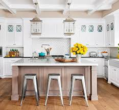 kitchen styling ideas maison styling 101 the kitchen countertop