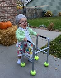 25 Baby Costumes Ideas Funny 25 Halloween Costumes Ideas