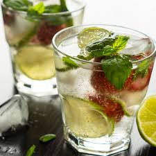 mango mojito recipe strawberry mojito recipe strawberry lemonade mojito the