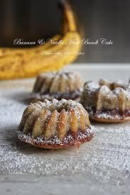 142 best bundtlettes images on pinterest dessert recipes