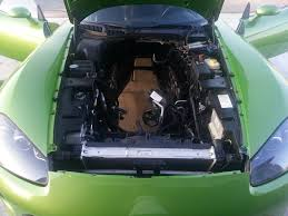 Dodge Viper Headers - a dodge viper for less than 20 000 please take my money oh