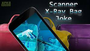 bag it apk scanner x bag joke for android free at apk here store