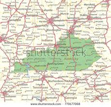 us map with state abbreviations and time zones road us map with time zones and cities indiana time zone map by