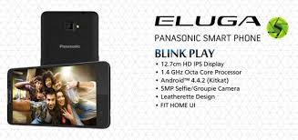 panasonic eluga s black amazon panasonic eluga s mobile price list in india november 2017