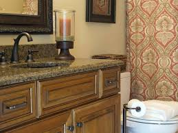 bathroom countertop ideas solid surface bathroom countertops for bathroom vanity countertop