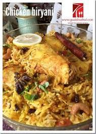 騅ier d angle cuisine kingsley anjidu on
