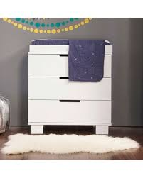 Babyletto Dresser Changing Table Savings On Babyletto Modo 3 Drawer Changing Table And Dresser White