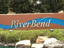 Entry1 by Riverbend Ruskin Hillborough County Florida Homes For Sale And