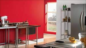 What Kind Of Paint For Bathroom by What Kind Of Paint For Kitchen Cabinets Full Size Of Kitchen