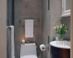 incredible model of vintage bathroom decor design of home decor