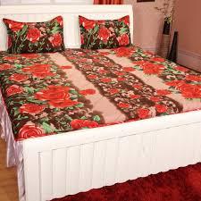 Bedroom Furniture Sets King Size Bedroom Furniture Sets Daybed Mattress King Size Bed And