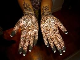 traditional small symbol henna tattoos hand foot ideas women