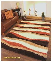 Area Rugs Orange Wonderful Orange Area Rugs The Home Depot Intended For Burnt