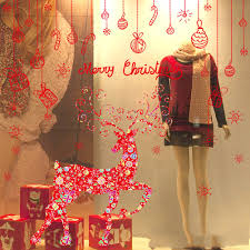 online get cheap christmas red jacket aliexpress com alibaba group