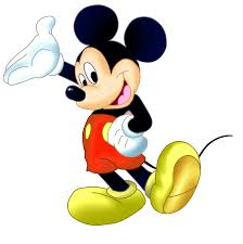 disney u0027s mickey mouse is the best cartoon character in the world