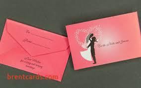 wedding wishes envelope wishes wedding card mini gift card envelope wedding archives bank