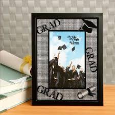 graduation frames 2017 graduation frame wayfair