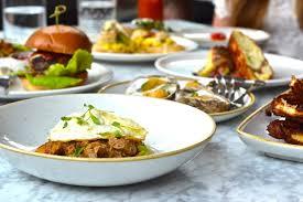 cuisine picnik duo favorite restaurants in
