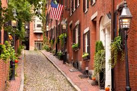 Massachusetts travelers images 21 free things to do in boston jpg