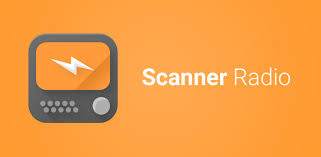 free scanner app for android free scanner app for android and iphone devices