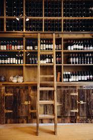 127 best wine bars u0026 wine cellars images on pinterest wine
