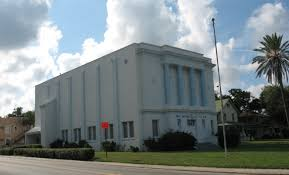 masonic lodge 149 new smyrna beach fl