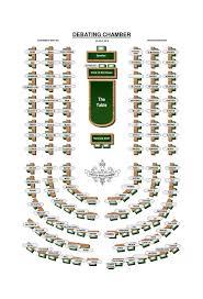 Houses Of Parliament Floor Plan House Of Representatives Seating Plan 2017 Escortsea