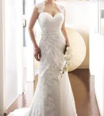 wedding dresses in orange county ca