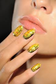 jewels nailcentric