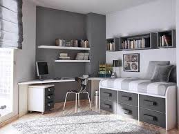 awesome teen boys bedroom ideas decorating design ideas