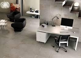 graue wohnzimmer fliesen keyword beispiel on wohnzimmer mit grau hip auf moderne deko ideen