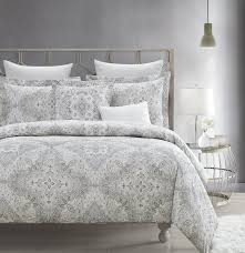 5 Piece Duvet Set Envogue Claribel 5 Piece Comforter Set U0026 Reviews Wayfair